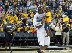 VCU-BASKETBALL-1802